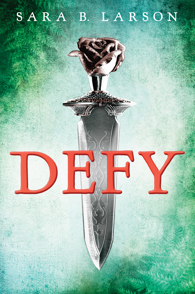 DEFY Front Cover-1